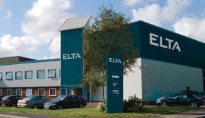 ELTA Automotive