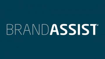 BrandASSIST