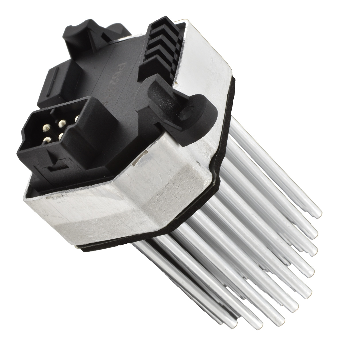 Heater Resistors - Blower Motor Reistors