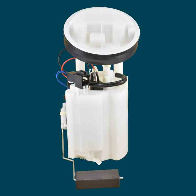 EF4100 Fuel Pump