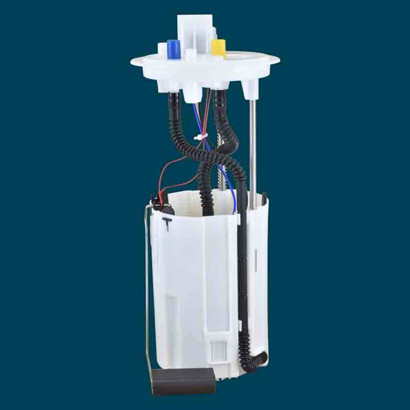 EF4105 Fuel Pump