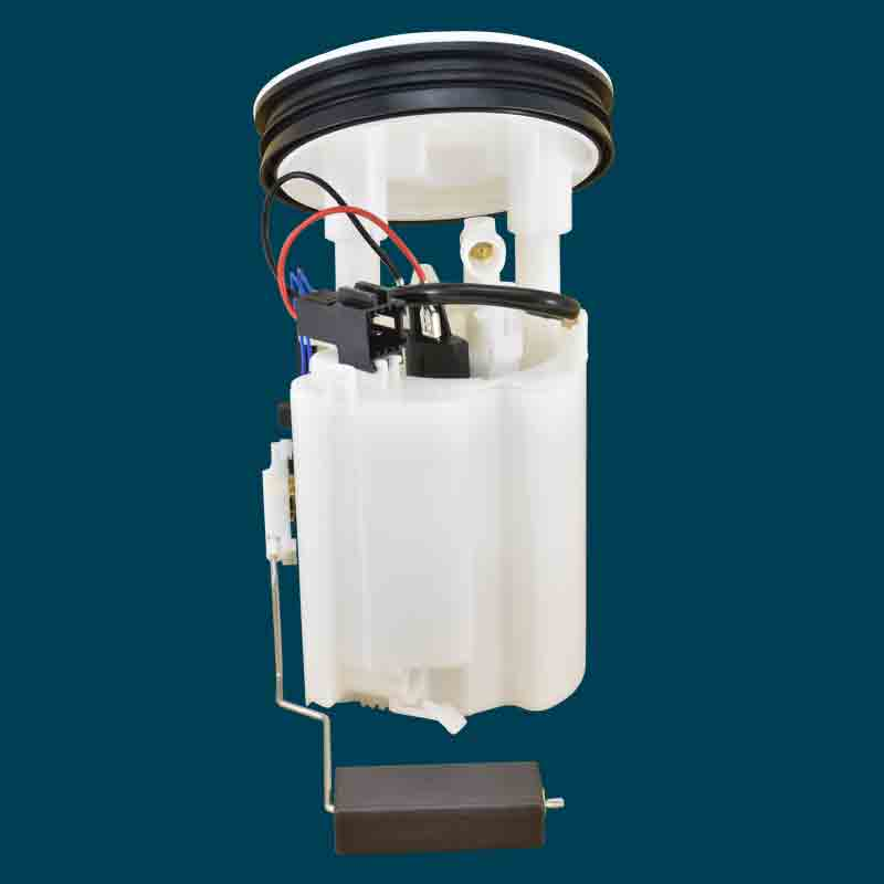 EF4107 Fuel Pump