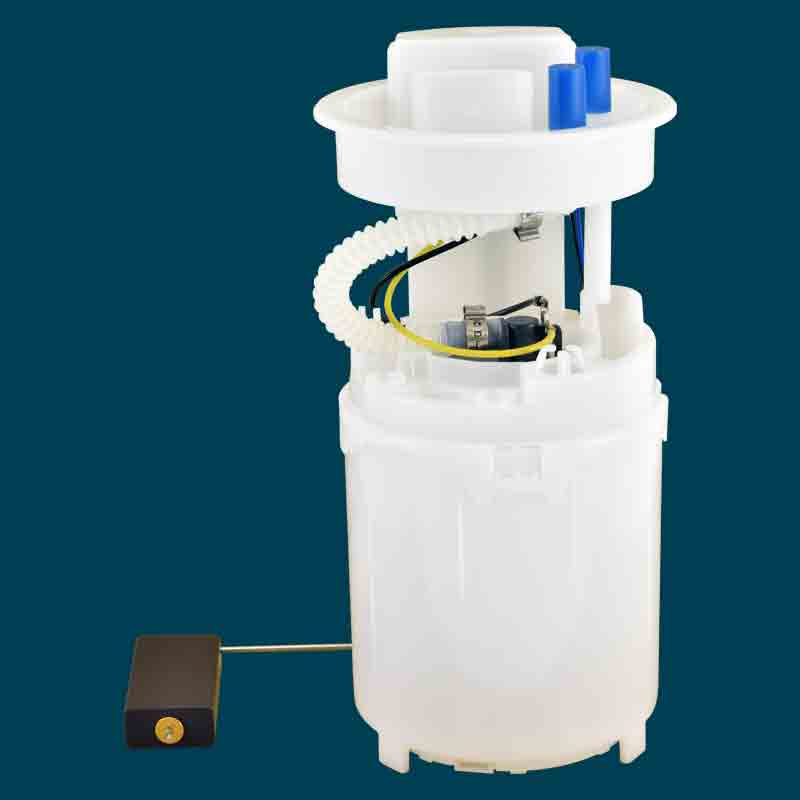 EF4137 Fuel Pump