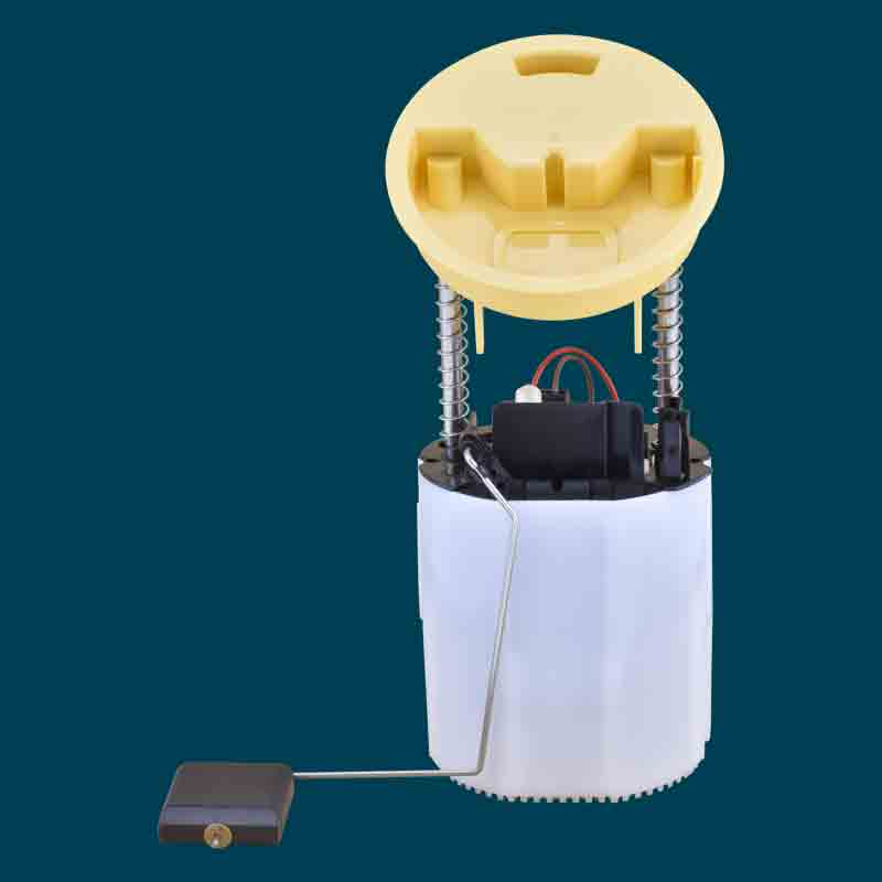 EF4143 Fuel Pump