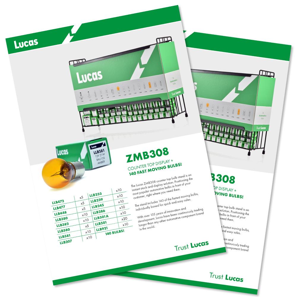 ZMB308 Leaflet