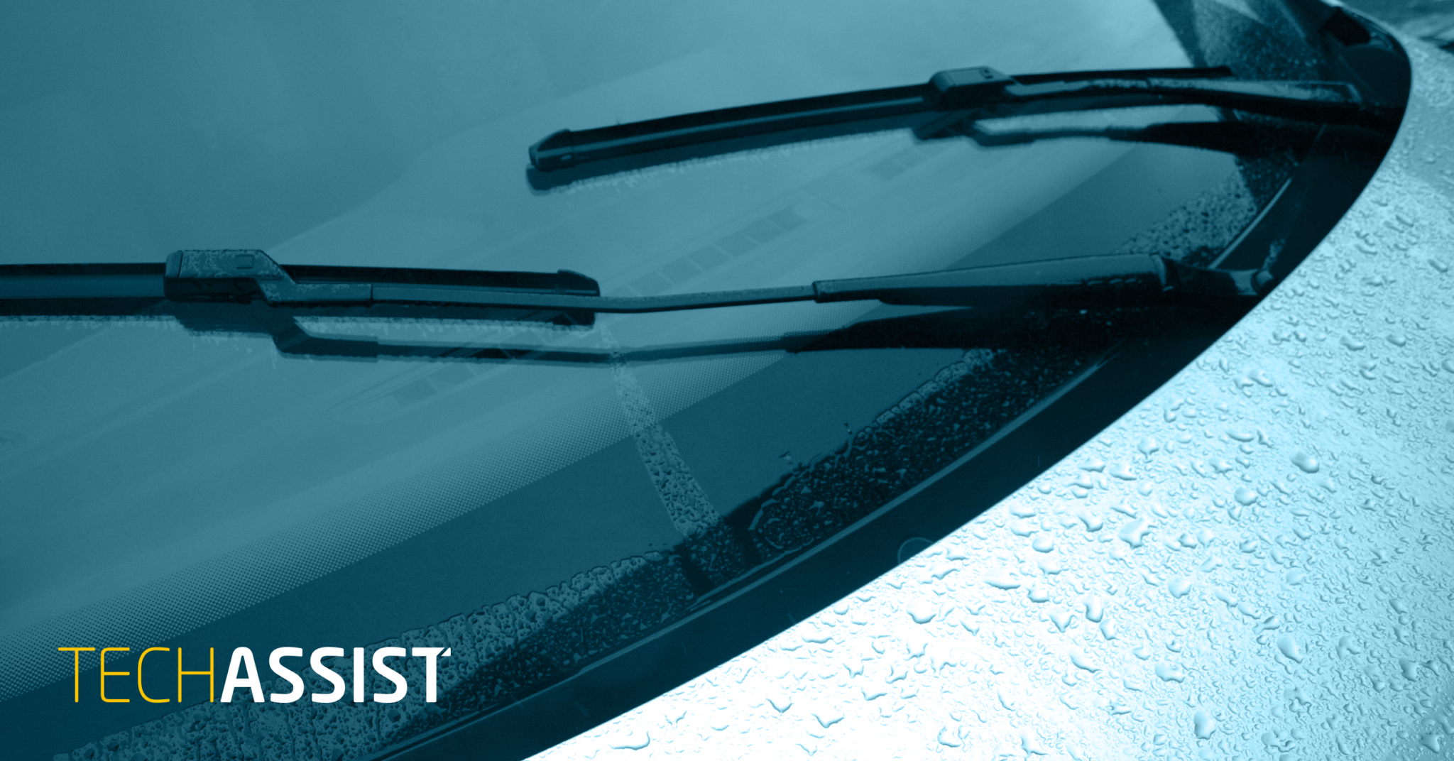 Techassist Wiper Blade Troubleshooting Guide Elta Automotive