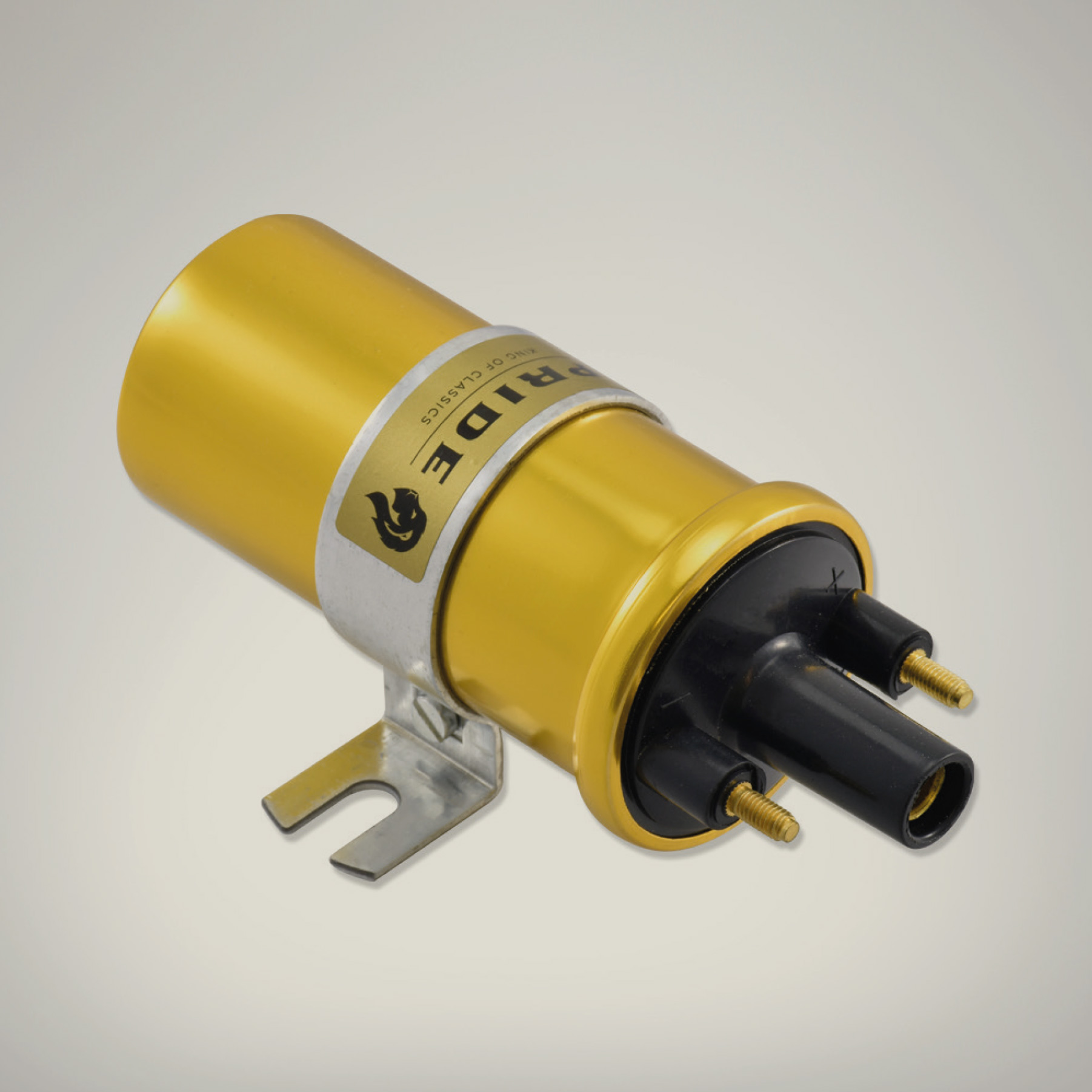 Classic Ignition Coils