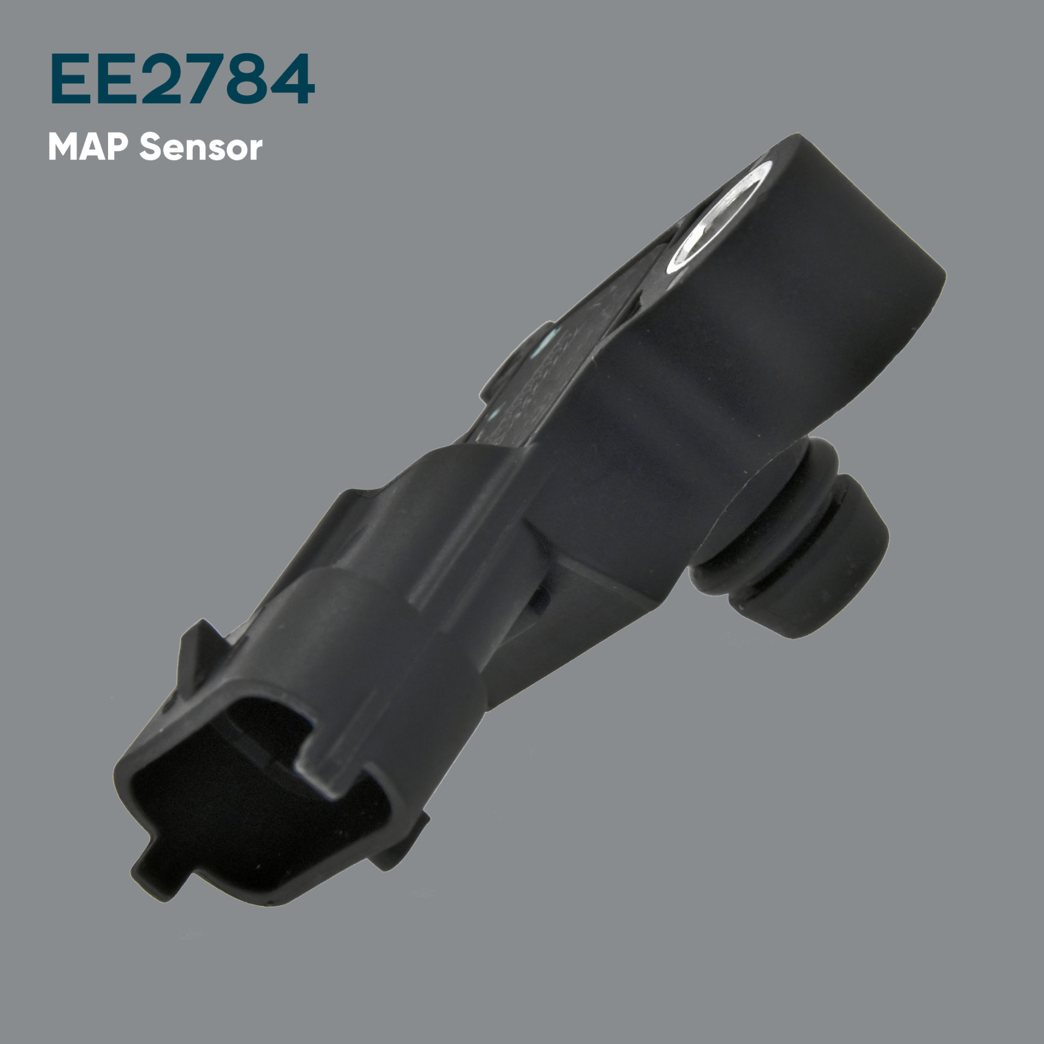 Ford Focus EcoBoost MAP Sensor Manifold Pressure