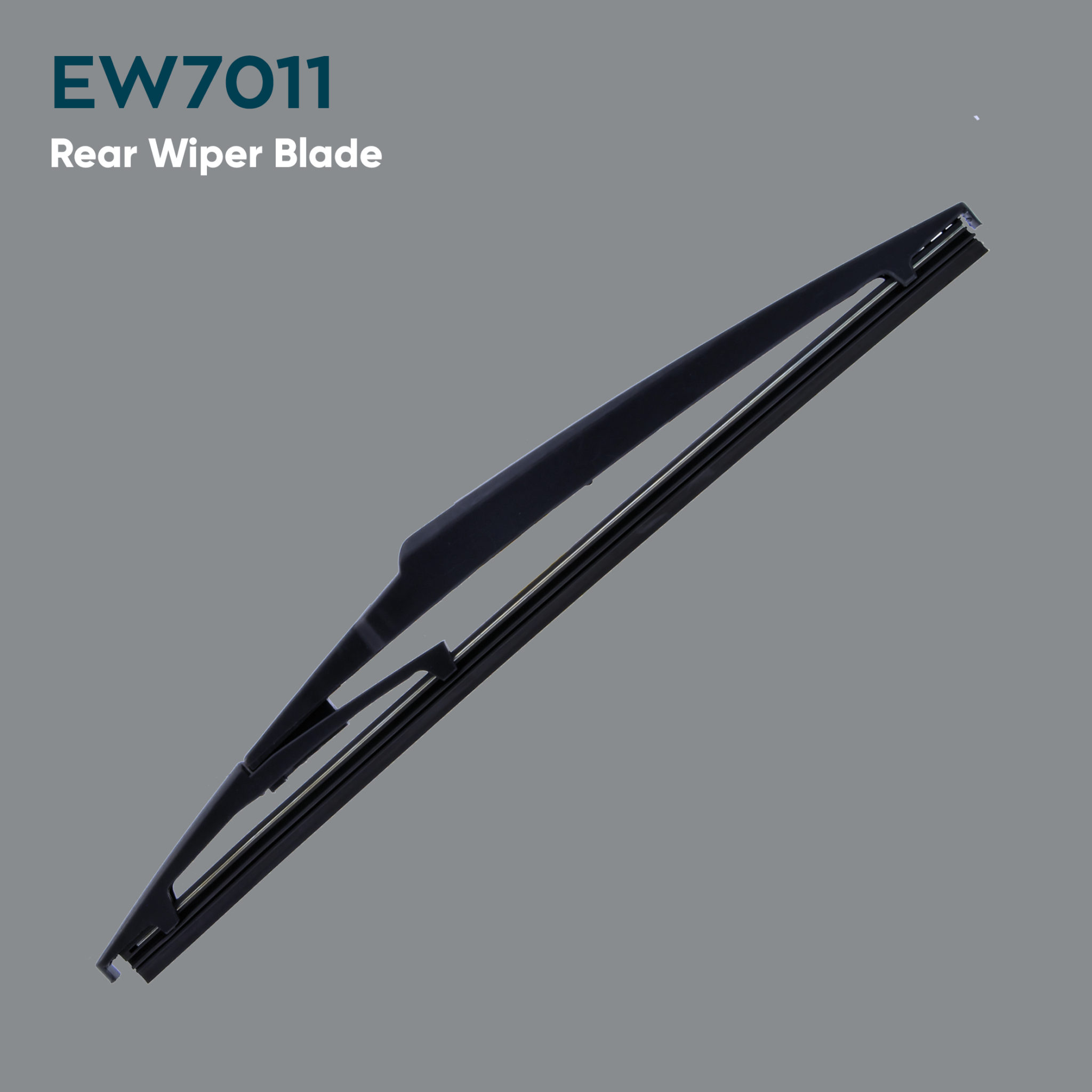 Ford Focus EcoBoost Rear Wiper Blade
