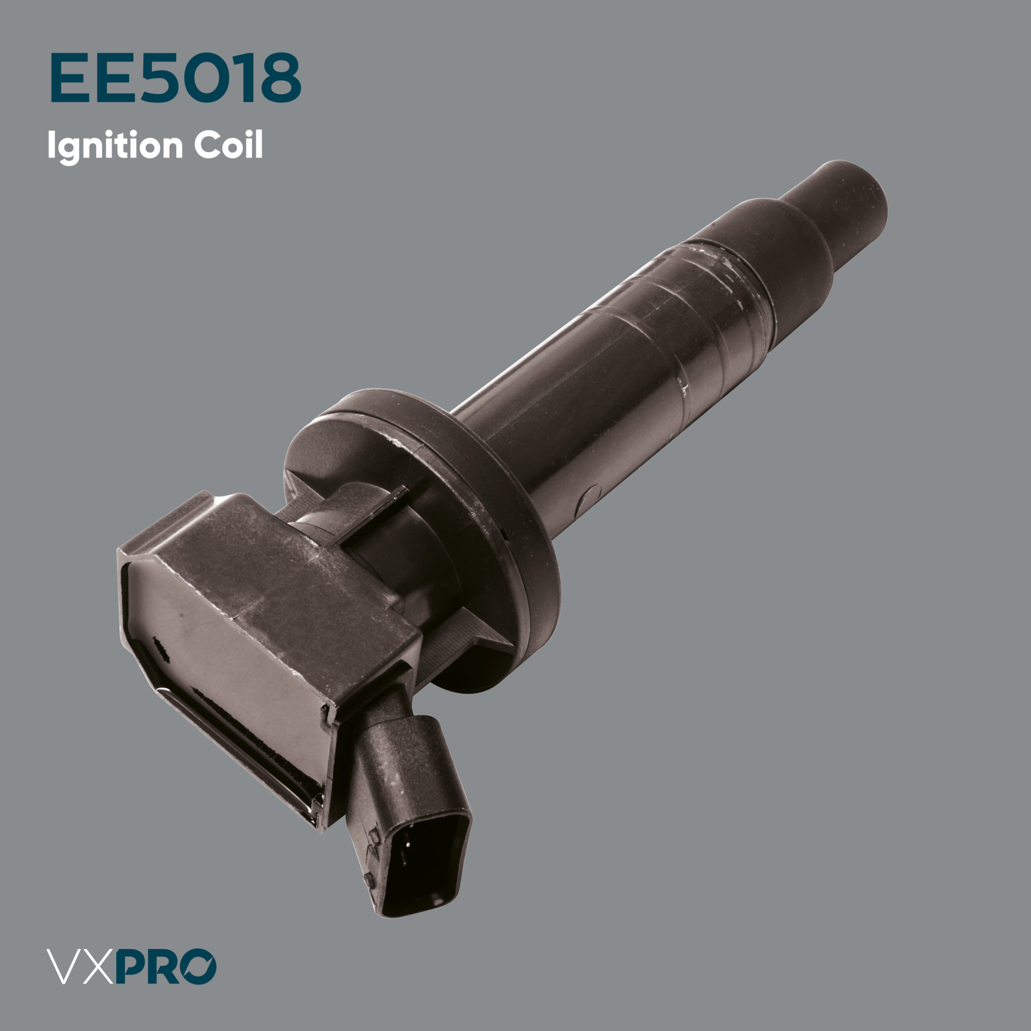 EE5018 Ignition Coil