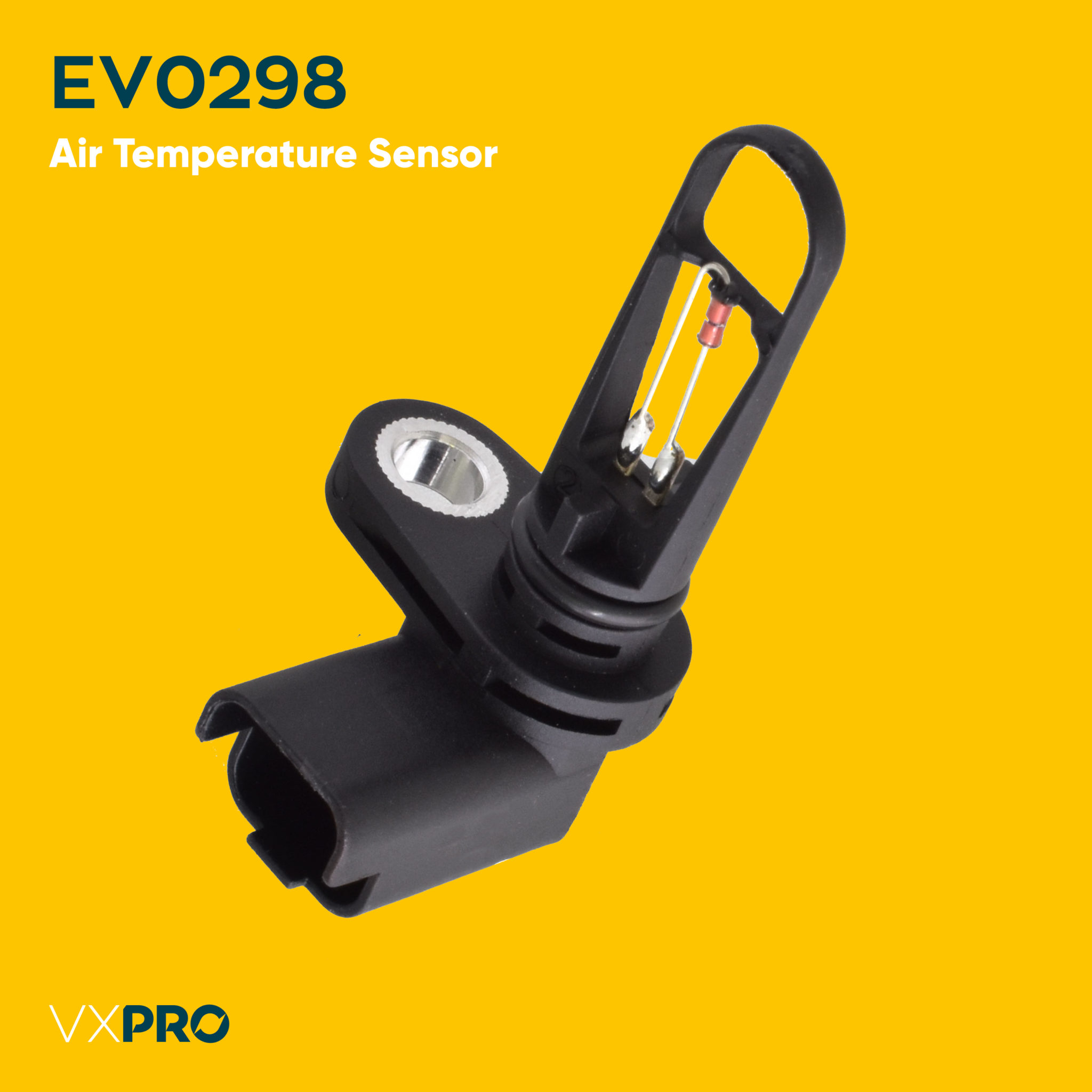 EV0298 Air Temp Sensor