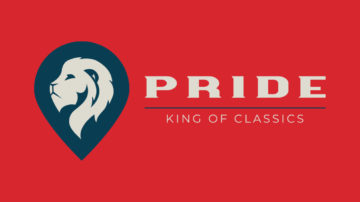 Pride Classic Car Parts